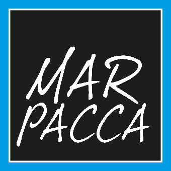 Marpacca.fi